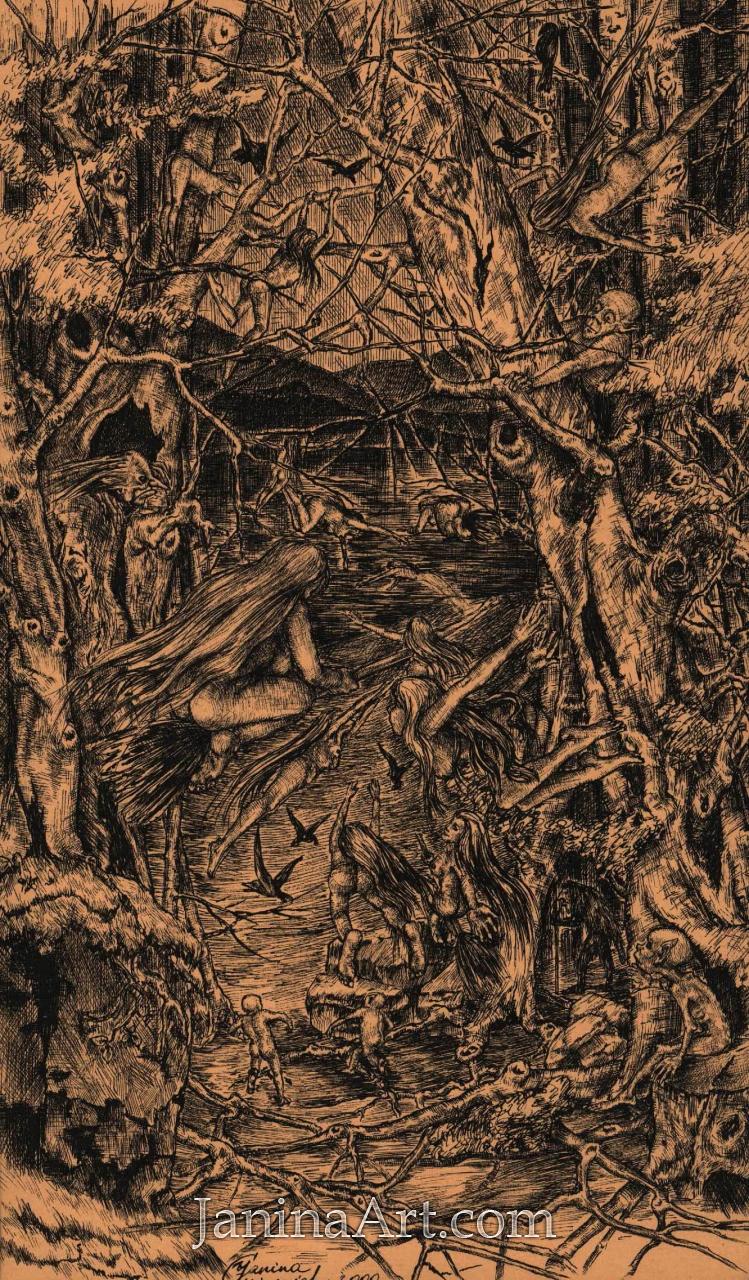 edgar allan poe ulalume Edgar allan poe nació en: boston,  lo que siguió fueron meses de desvarío y excesos, aunque surgen poemas como ulalume y el ensayo cosmogónico eureka.